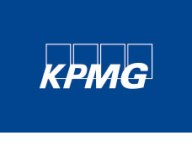 The KPMG Markets team consists of Marketing and Communications, Event, Business Development &