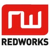 Redworks Brussels is a international Fast-Track Low Cost agency specialised in the delivery of