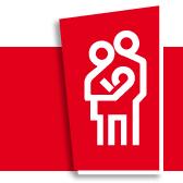 De Socialistische Mutualiteit van Brabant zoekt voor haar dienst Communicatie & Marketing een