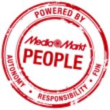 Web Conversion & Merchandising Teamleader
