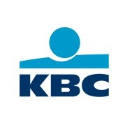 KBC Conversation Manager Social Media Team