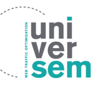 Universem is a Digital Marketing agency employing 16 people. The agency is Google AdWords & one