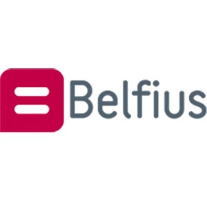 Customer Experience Expert Digital Flows (m/f)
