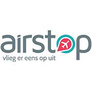 Airstop.be is een reisorganisatie met meer dan 25 jaar ervaring in de Belgische markt, sinds 6 jaar