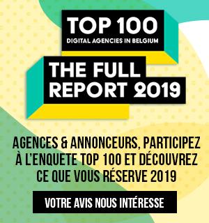 Surveytop100