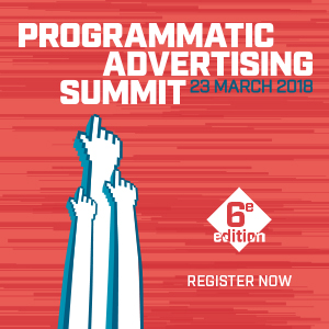 Programmatic Advertising Summit
