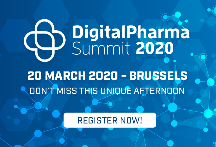 Pharma Summit