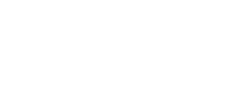 Inside Digimedia
